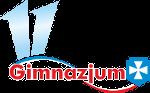 Logo GM11