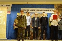 nar-sw-niepod-11.11.2016-14