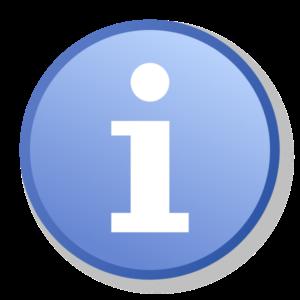 informacja_ikona