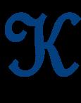 litera_k