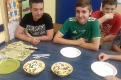 kuchenne-rewolucje-06-201703