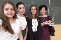 projekt-edu-2017007
