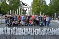 wycieczka-budapeszt-18-05-201701