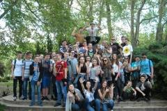 wycieczka-budapeszt-18-05-201713