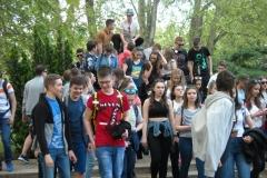 wycieczka-budapeszt-18-05-201714