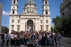 wycieczka-budapeszt-18-05-201715