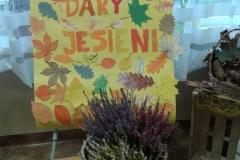 dary-jesieni-09-03