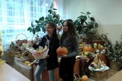 dary-jesieni-09-04
